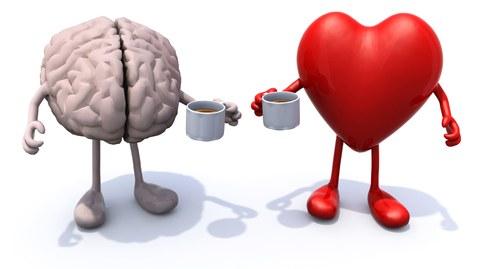 habilidades sociales-comunicación-con-el-cliente